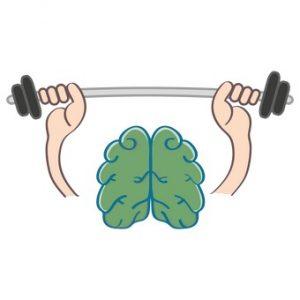 תרגילי מוח (Brain Gym) ללקויות שפתיות