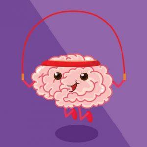 תרגילי מוח לבעלי לקויות למידה