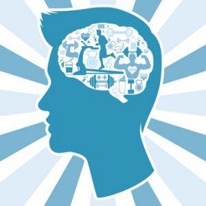תרגילי מוח לטיפול באוטיזם