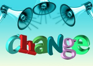 change-948016_640-1