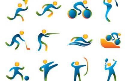שיפור הקואורדינציה והיכולת התנועתית כשיטת טיפול באוטיזם*