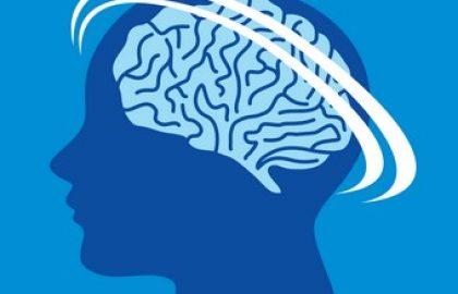 נוירופידבק לטיפול בלקויות למידה