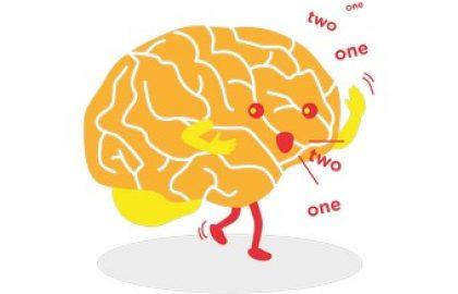 תרגילי מוח לטיפול בהפרעות קשב וריכוז
