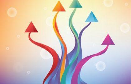 נוירולוגיה תפקודית להפרעות קשב וריכוז