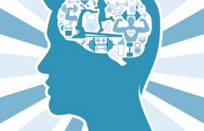 תרגילי מוח לטיפול באוטיזם*