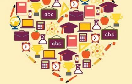 """חינוך לכולם במקום """"חינוך מיוחד"""" – אופציה חינוכית אמיתית"""