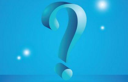 הפרעת קשב וריכוז – קיימת או לא?