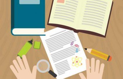 סימוכין ברשת – הפניות לכתבות, סרטונים ומאמרים שונים